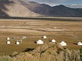 南北疆之完結篇《走在帕米爾高原上》:12草甸氈房.JPG