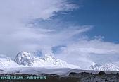 南北疆之59走在帕米爾高原上:13屋脊上的雲雪18.JPG
