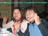 南北疆之56新疆的饢文化:22吃新疆風味烤羊肉串真陶醉.jpg