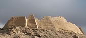 南北疆之完結篇《走在帕米爾高原上》:15石頭城.JPG