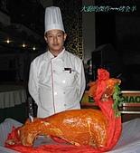 南北疆之56新疆的饢文化:16烤全羊6.JPG
