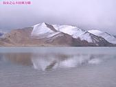 南北疆之59走在帕米爾高原上:15卡拉庫力湖6.jpg