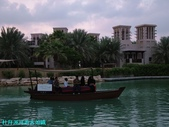 杜拜再起之過客見證:24杜拜Marina黃金海灘仍舊人滿為患.JPG