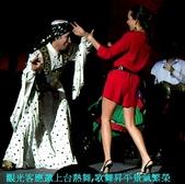 杜拜再起之過客見證:19歌舞昇平景氣繁榮.jpg