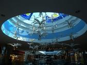 杜拜再起之設計創意競技場:18.JPG
