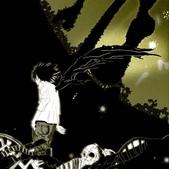 ~★『死亡筆記本』★~:卡通圖片 - 死亡筆記本 - L2 3