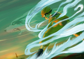 ★~『NARUTO 』~★:K隆圖片室 - Naruto_火影忍者-鳴人