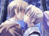 ★~『親吻圖』~★:最愛北鼻