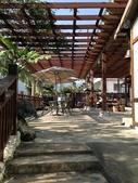 張順嬌咖啡莊園:IMG_4540.jpg