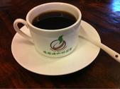 張順嬌咖啡莊園:IMG_4822.jpg