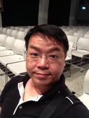 張順嬌咖啡莊園:2013-05-11 182305.JPG