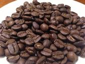 張順嬌咖啡莊園:IMG_5307.jpg