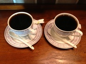 張順嬌咖啡莊園:IMG_5323.jpg