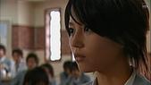 堀北真希 In 花樣少年少女:004