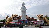 基隆神社 中正公園 海門天險(二沙灣砲台):大佛禪寺