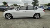 已售出~☆╮益群汽車╭☆2014年領牌BMW F30 316i 一手車全車原鈑件:107922.jpg