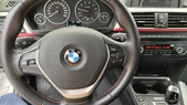 已售出~☆╮益群汽車╭☆2014年領牌BMW F30 316i 一手車全車原鈑件:107928.jpg