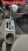 已售出~☆╮益群汽車╭☆~自排~稀有 2018年現代小霸王 POTER 商用貨車冷氣冷:106439.jpg