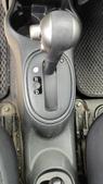 ☆╮益群汽車╭☆2012年MARCH 1.5 新款 馬曲 更節能更省油:100538.jpg