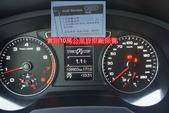 已售出~☆╮益群汽車╭☆2013年AUDI Q3 2.0TFSI quattro四輪驅動 女用一手車:2.jpg