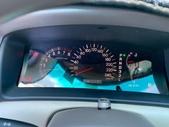 ☆╮益群汽車╭☆05年ALTIS 1.8 天窗 恆溫空調 妥善率高國民省油代步車:S__166068532.jpg