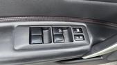 ☆╮益群汽車╭☆10年僅跑7萬公里日本原裝日產ROGUE洛克頂級AWD天窗HID:109063.jpg