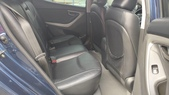 ☆╮益群汽車╭☆2014年現代ELANTRA 1.8全車X版空力套件:109132.jpg