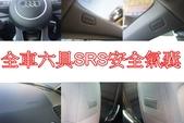 已售出~☆╮益群汽車╭☆2013年AUDI Q3 2.0TFSI quattro四輪驅動 女用一手車:3.jpg