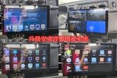 ☆╮益群汽車╭☆2006年中華堅達CANTER商用貨車 車況好 冷氣冷 原鈑件:2.jpg