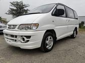 已售出~☆╮益群汽車╭☆04年中華斯貝斯基2.4 全車原鈑件 7人座商用廂型車 :27305.jpg