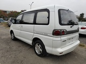 已售出~☆╮益群汽車╭☆04年中華斯貝斯基2.4 全車原鈑件 7人座商用廂型車 :27322.jpg