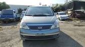 已售出~☆╮益群汽車╭☆平價阿法~09年日產QRV 7人座豪華休旅車 車美原鈑件 一手車:105903.jpg