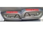 已售出~☆╮益群汽車╭☆2013年AUDI Q3 2.0TFSI quattro四輪驅動 女用一手車:4.jpg