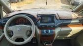已售出~☆╮益群汽車╭☆平價阿法~09年日產QRV 7人座豪華休旅車 車美原鈑件 一手車:105921.jpg