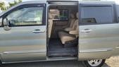 已售出~☆╮益群汽車╭☆平價阿法~09年日產QRV 7人座豪華休旅車 車美原鈑件 一手車:105929.jpg