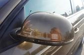 已售出~☆╮益群汽車╭☆2013年AUDI Q3 2.0TFSI quattro四輪驅動 女用一手車:DSC09089 (複製).JPG