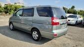 已售出~☆╮益群汽車╭☆平價阿法~09年日產QRV 7人座豪華休旅車 車美原鈑件 一手車:105930.jpg