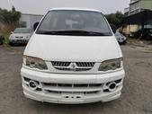 已售出~☆╮益群汽車╭☆04年中華斯貝斯基2.4 全車原鈑件 7人座商用廂型車 :27307.jpg