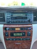 ☆╮益群汽車╭☆05年ALTIS 1.8 天窗 恆溫空調 妥善率高國民省油代步車:S__166068529.jpg