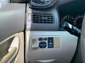 ☆╮益群汽車╭☆05年ALTIS 1.8 天窗 恆溫空調 妥善率高國民省油代步車:S__166068533.jpg