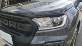 ☆╮益群汽車╭☆20年福特RANGER 2.0 頂級運動型 ACC跟車 車美如新:108411.jpg