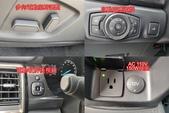 ☆╮益群汽車╭☆20年福特RANGER 2.0 頂級運動型 ACC跟車 車美如新:4.jpg
