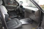 已售出~☆╮益群汽車╭☆ 全台最美經典老車裕隆331 全車原鈑件 無任何鏽蝕 內外皆超美:DSC01490 (複製).JPG