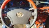 ☆╮益群汽車╭☆05年ALTIS 1.8 天窗 恆溫空調 妥善率高國民省油代步車:94503.jpg