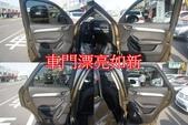 已售出~☆╮益群汽車╭☆2013年AUDI Q3 2.0TFSI quattro四輪驅動 女用一手車:1.jpg