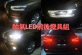 已售出~☆╮益群汽車╭☆2013年AUDI Q3 2.0TFSI quattro四輪驅動 女用一手車:5.jpg