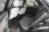 已售出~☆╮益群汽車╭☆ 全台最美經典老車裕隆331 全車原鈑件 無任何鏽蝕 內外皆超美:DSC01482 (複製).JPG