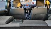 ☆╮益群汽車╭☆10年德國進口福特FIESTA 1.4自排5門掀背一手女老師用車:104641.jpg
