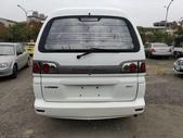 已售出~☆╮益群汽車╭☆04年中華斯貝斯基2.4 全車原鈑件 7人座商用廂型車 :27323.jpg