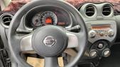 ☆╮益群汽車╭☆2012年MARCH 1.5 新款 馬曲 更節能更省油:100536.jpg